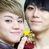 Hyunseob is real.