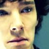 .:Lexi:.: Sherlock: Sherlock (bright)