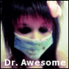 dr emo