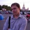 vofka_s userpic