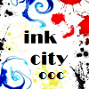 Ink City OOC