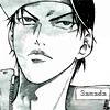 Sanada Genichirou