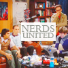 * nerds united