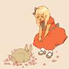 tokyo_teapot userpic