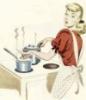 The Gradual Cook