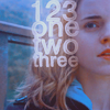 hermione_23 userpic