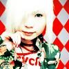 Ichigo: bou~