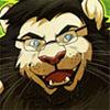 Keshiji