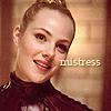 synergyfox: LotS: Denna - Mistress