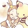 kirinkuro userpic