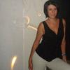glintvein_tula userpic