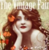 vintage_fair userpic
