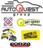 autoquestgroup userpic