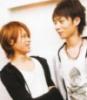 deah_chan