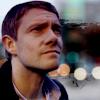 lostwiginity: John - Sherlock