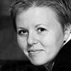 Ekaterina Ivanova