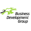 bdgroup_biz userpic
