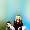 Icons & Graphics ♦Radcliffe and Watson♦