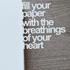 Text: Inspiration
