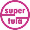 supertula userpic