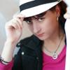 chulashka userpic