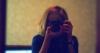 ono_re userpic