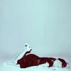my_hedgehog userpic