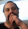 wyzyrd999 userpic