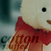 cottonstuffed userpic