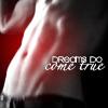 billysgirl5: Jared abs-dreams do come true