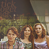 tigger goldilocks and tutormom