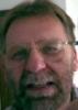 kbnet56 userpic