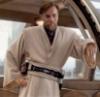 Оби Ван