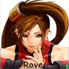 rove userpic