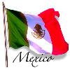 Mexico_Bandera