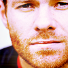 Carmen: (football) ☆ xabi alonso