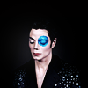 Harmony.: MJ SPARKLE