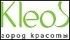 kleo_team userpic