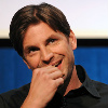 gale-paleyfest smile cute