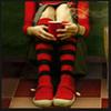 lobanova_anna userpic
