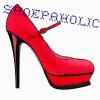 shoepaholic userpic