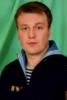 Сергей Казначеев