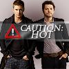 rock_chick_333: Jensen/Misha