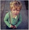 skaji_mne_net userpic
