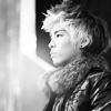 linezita: Jong ~black and white