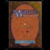 magic, mtgo