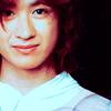 Rin { Milky Moo } ; Creeper Extraordinaire: Always an Idol