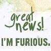 furious news