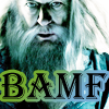albus BAMF