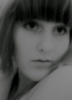 little_la_la userpic